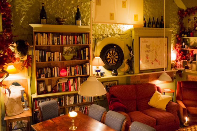 edenwater-house-wine-cellar-1