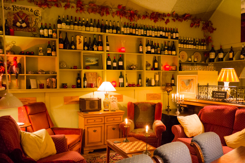 edenwater-house-wine-cellar-5