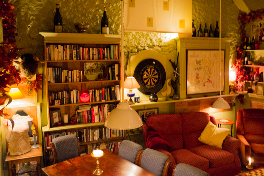 edenwater-house-wine-cellar-01-p1110215