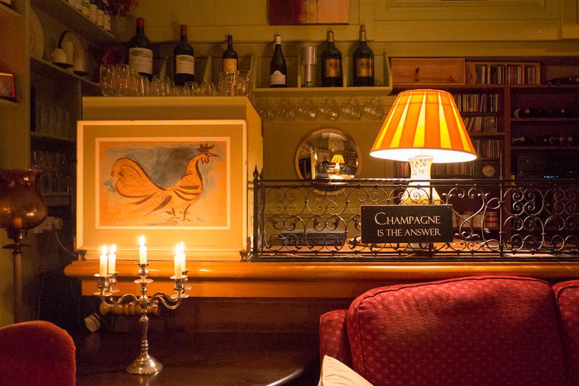 edenwater-house-wine-cellar-04-p1110224