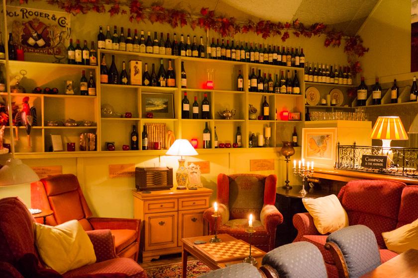 edenwater-house-wine-cellar-05-p1110231