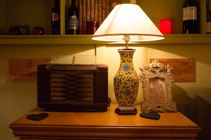 edenwater-house-wine-cellar-06-p1110236
